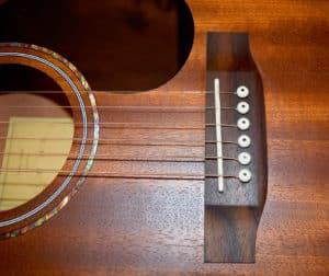 Gitarrensaiten Westerngitarre Saiten für Western Gitarre /& Akustikgitarre