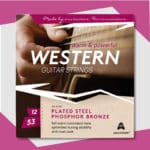 amazound-gitarrensaiten-westerngitarre-akustikgitarre-1